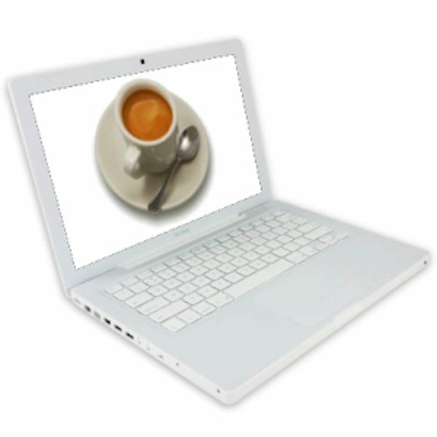 Caffe 2.0