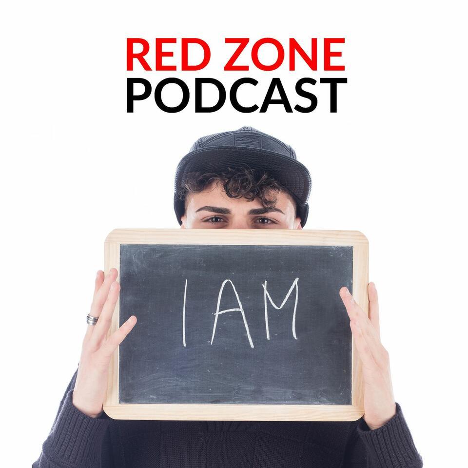 iAM - Red Zone Podcast