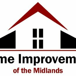 Home Improvement Show of the Midlands