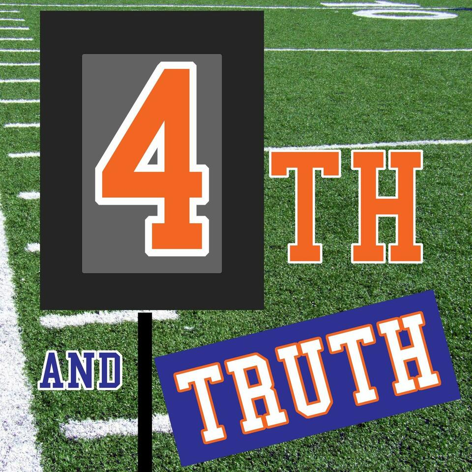 4th And Truth