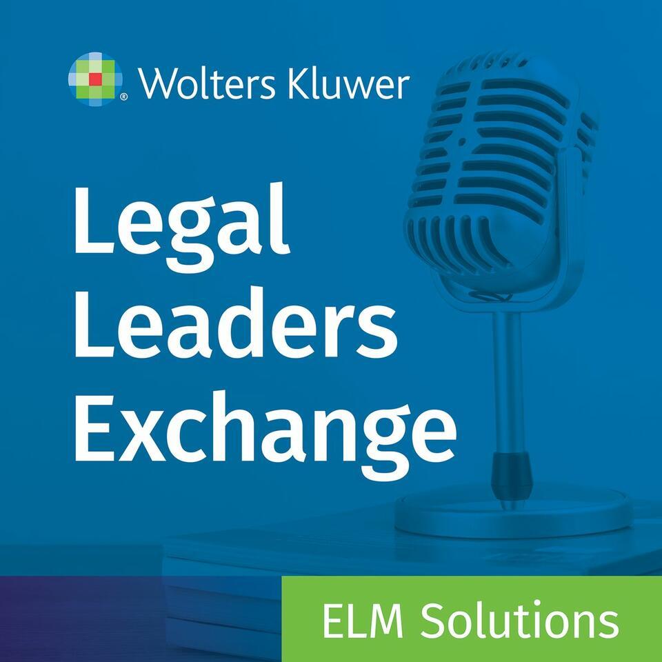 Legal Leaders Exchange