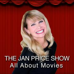 Jan Price - All About Movies