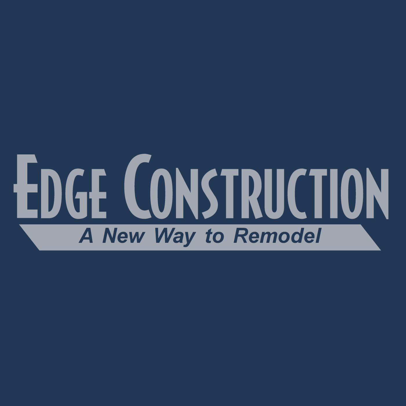 Home Remodeling Show w/Edge Construction