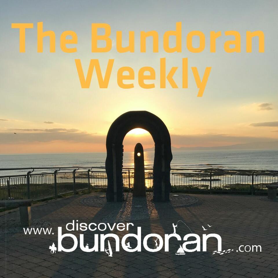The Bundoran Weekly