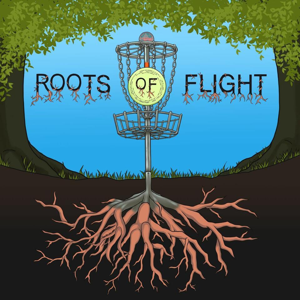 Roots of Flight
