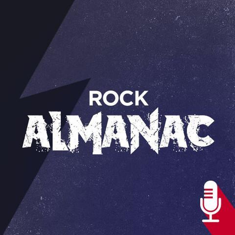 Rock Almanac