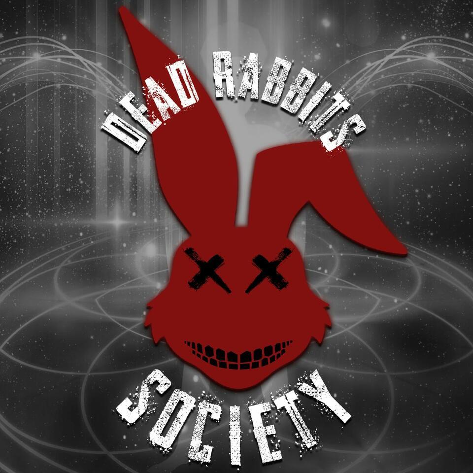 Dead Rabbits Society