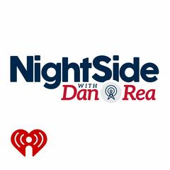 The Call To Defund Police (9pm) - Nightside With Dan Rea