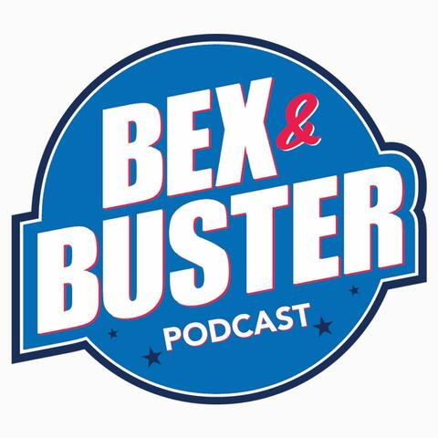 Bex & Buster Podcast