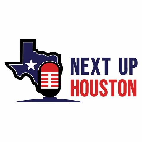 NextUp Houston