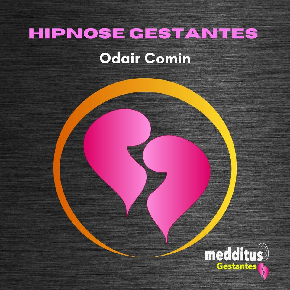 Medditus   Gestantes   Hipnose