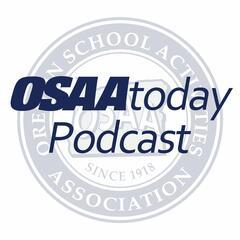 6A Girls Hoops - Coaches Corner - Swim Talk - OSAAtoday