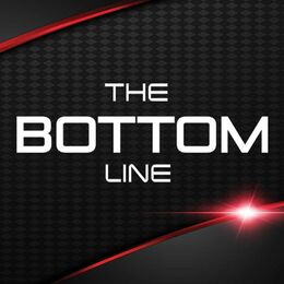 The Bottom Line (AM 1300 The Zone)