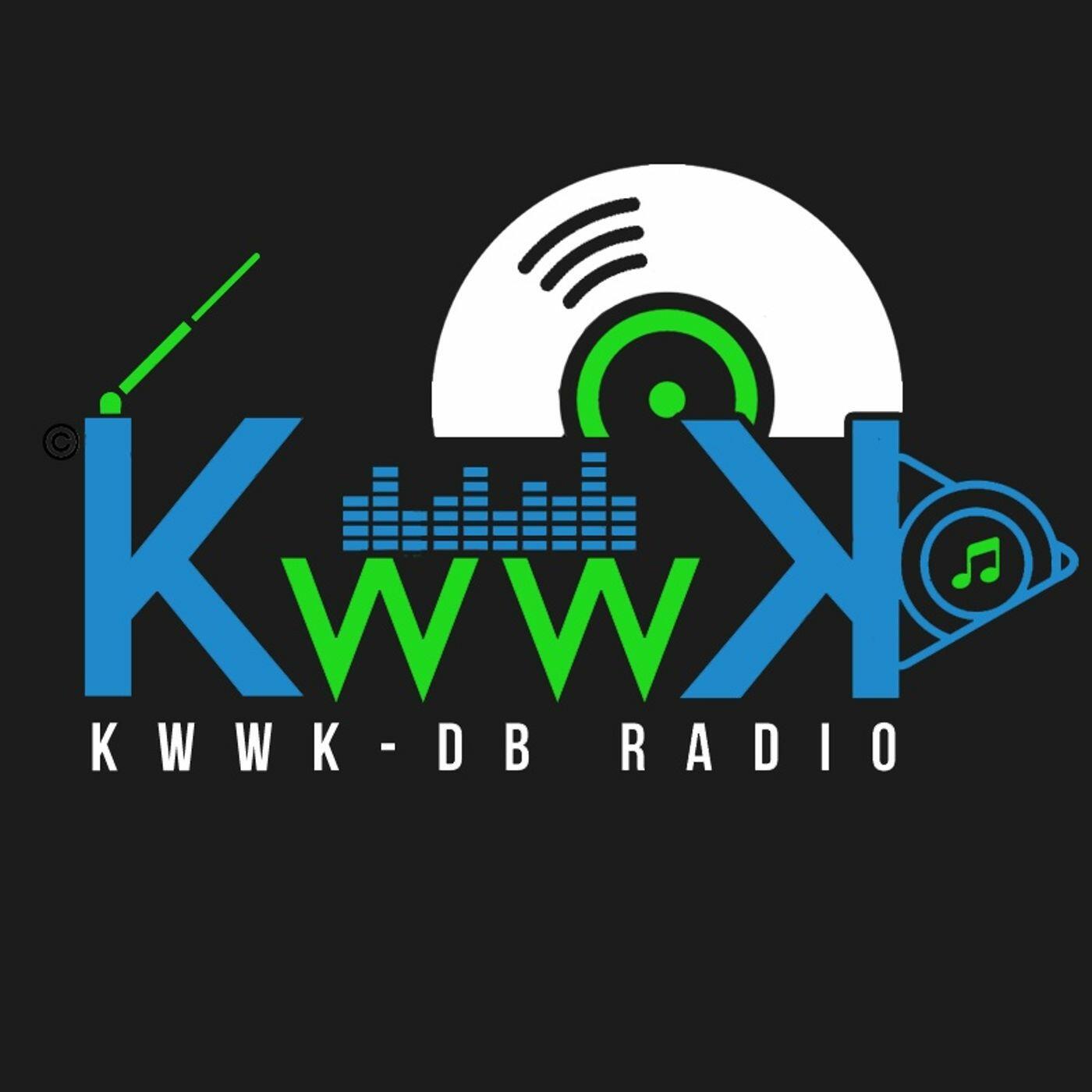 KWWK-DB RADIO