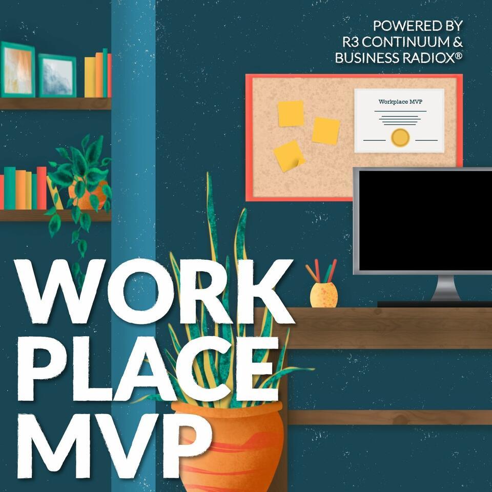 Workplace MVP