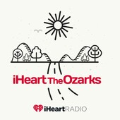 iHeart The Ozarks - BikeMS