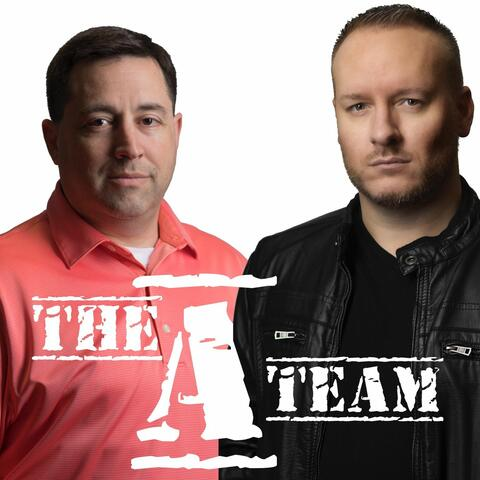 The A-Team w/ Wexler & Clanton