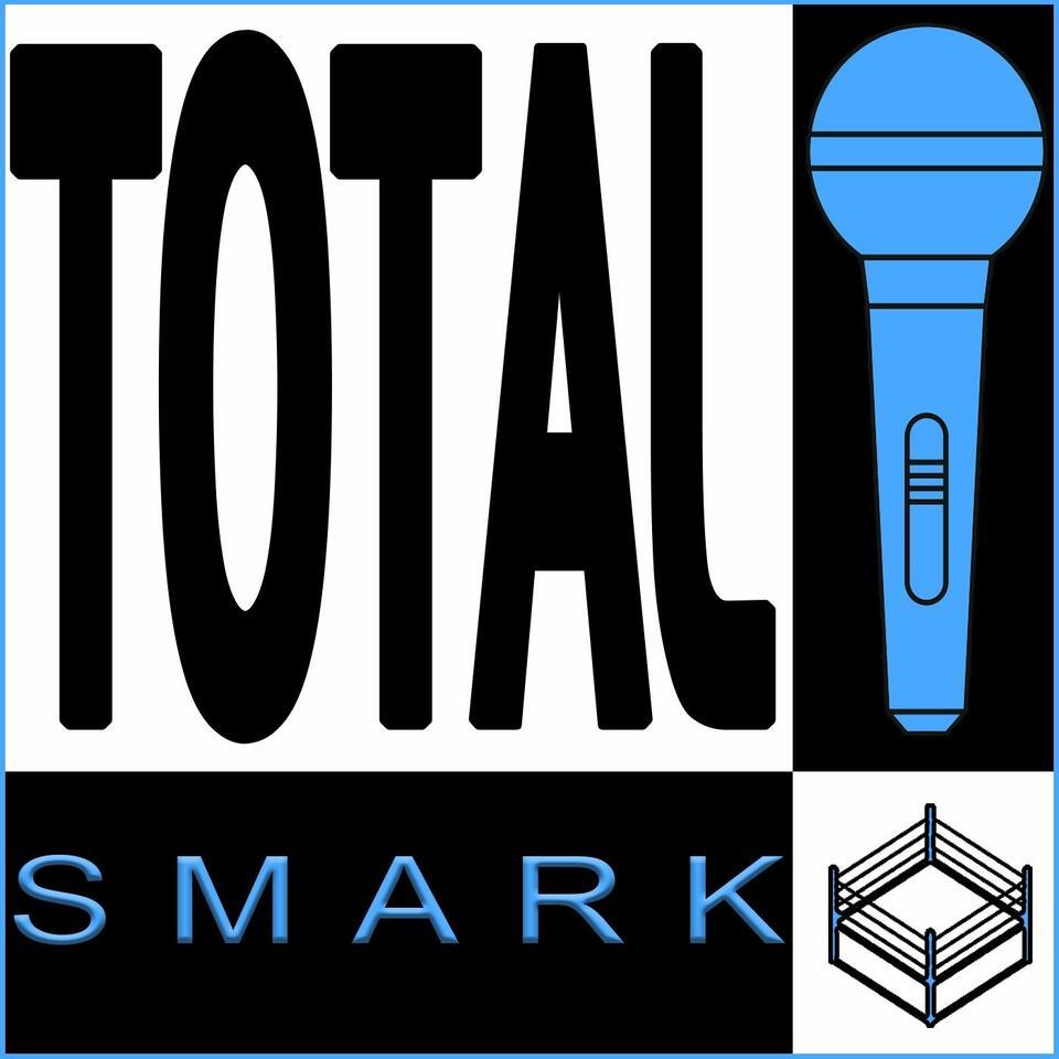 Total Smark Wrestling
