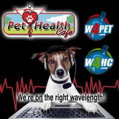 Pet Health Cafe'