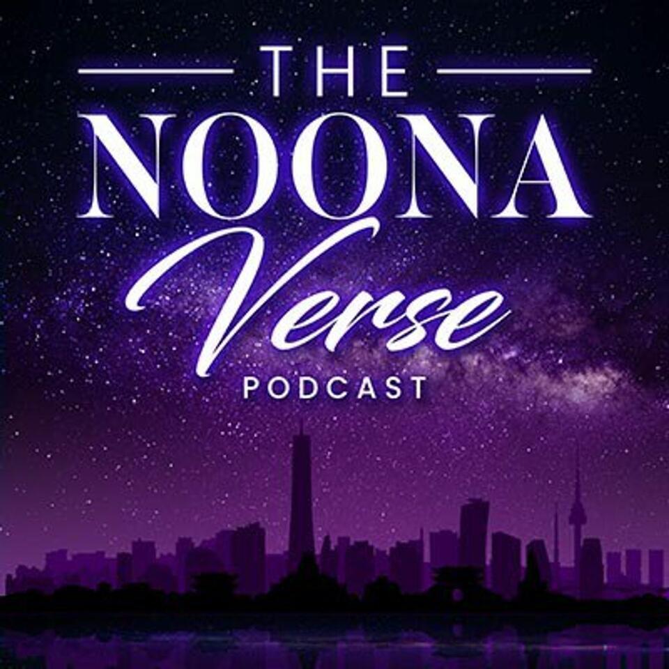The Noona Verse