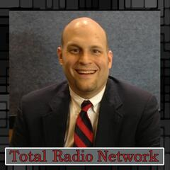 Total Radio Network