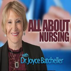 All About Nursing (36) - All About Nursing