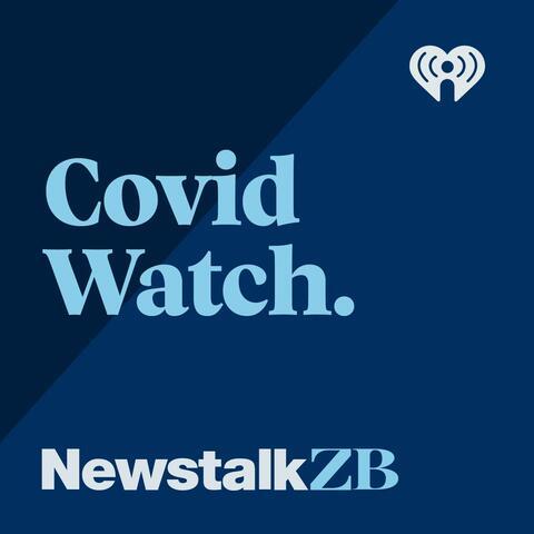 Covid Watch
