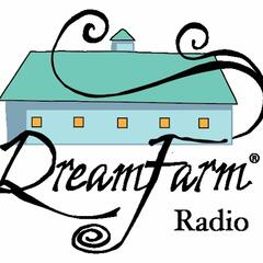 DreamFarm Radio