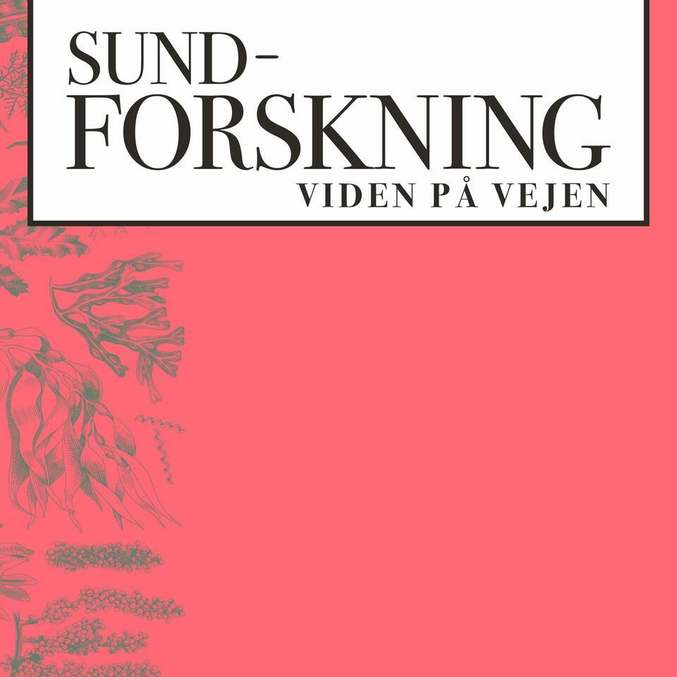 SUND-FORSKNING