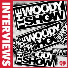 The Woody Show Interviews