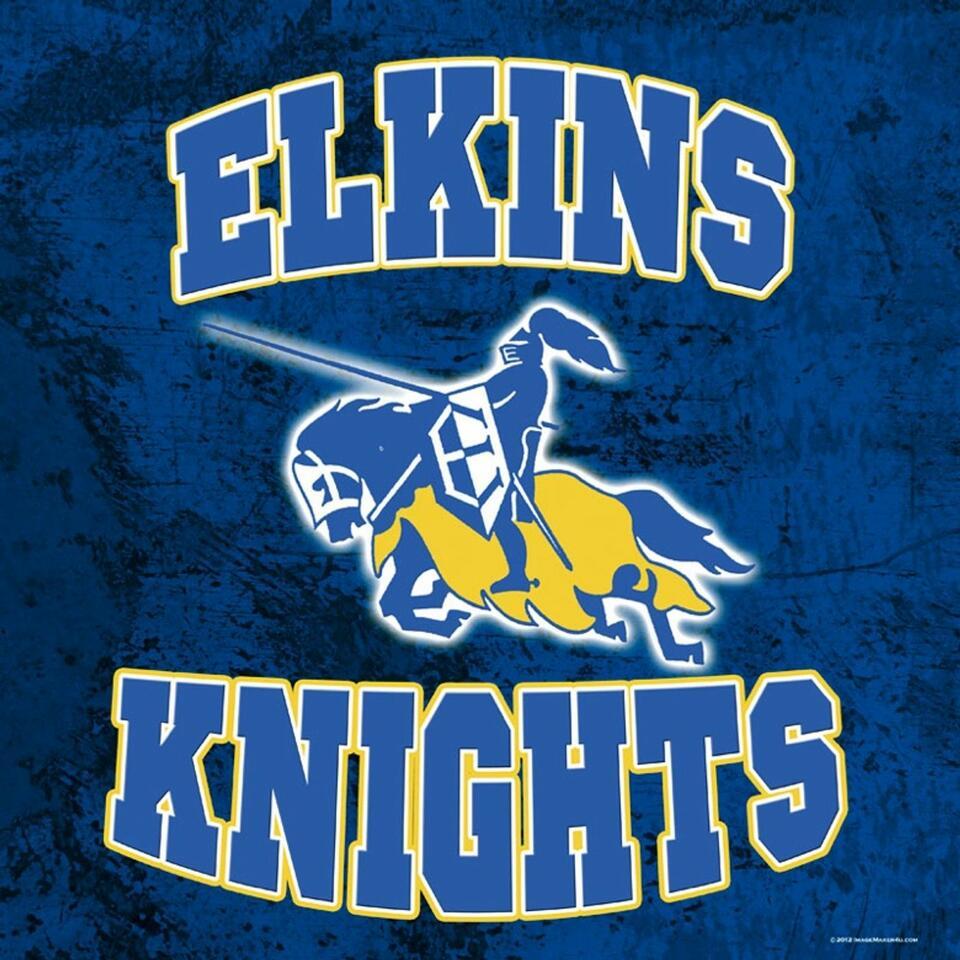 FBISD Elkins High School