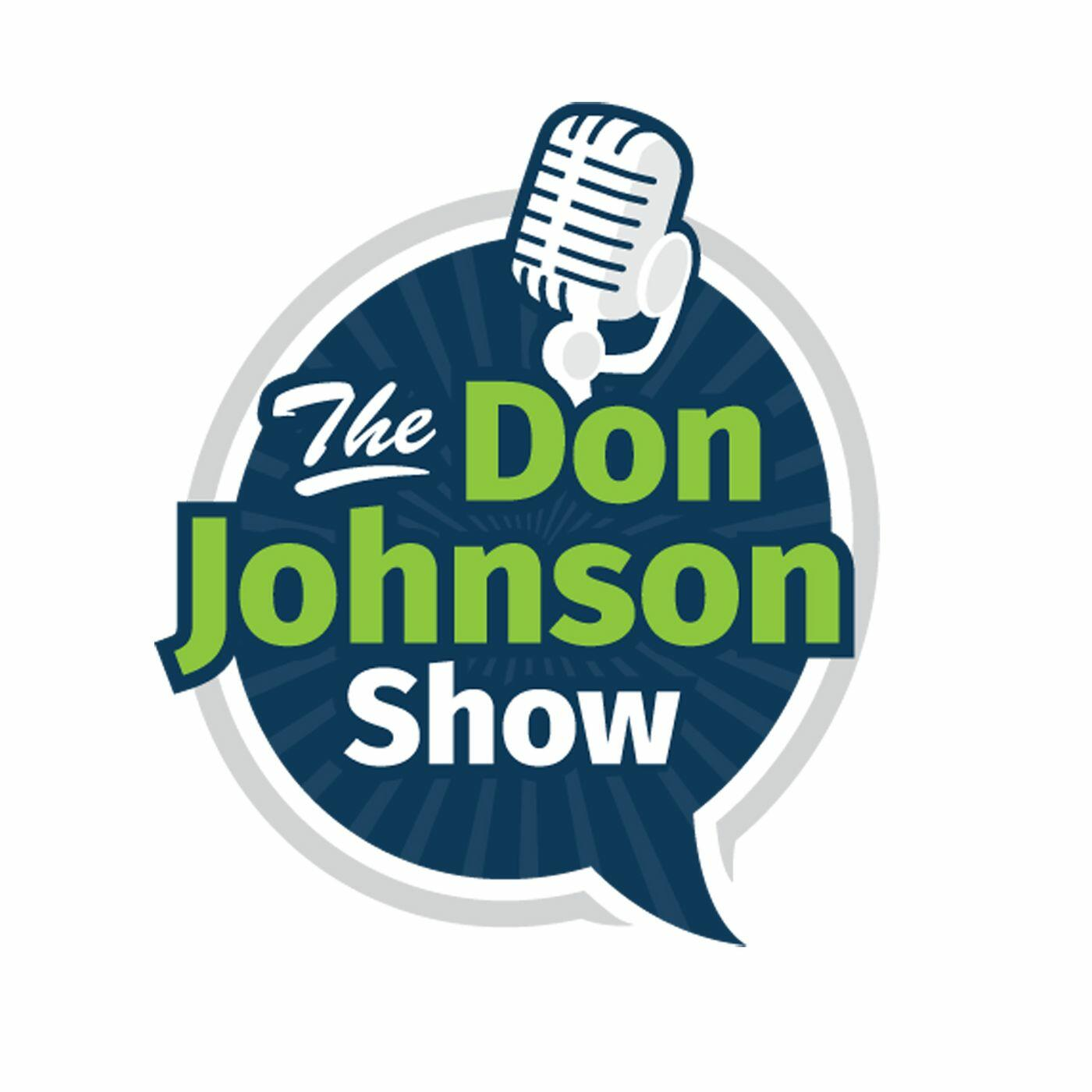 The Don Johnson Show