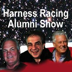 The Harness Racing Alumni Show.