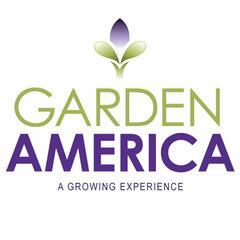 Garden America-SAVING RAIN WATER 02.06.21 - Garden America
