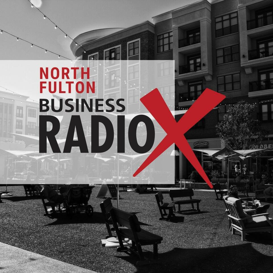 North Fulton Business Radio