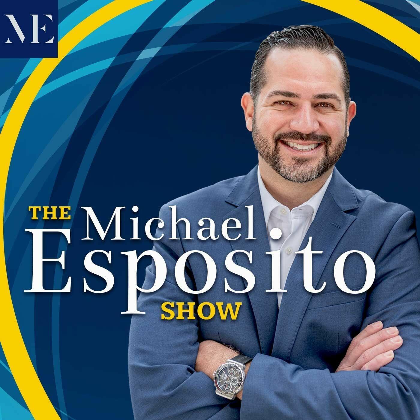 The Michael Esposito Show