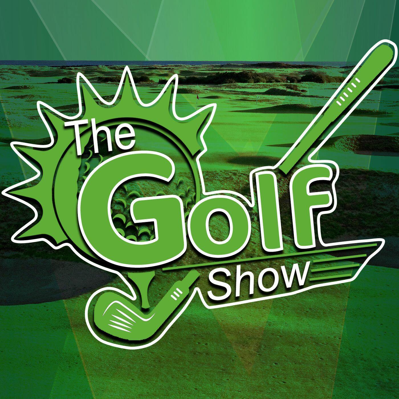 Ticket 760 Golf Show