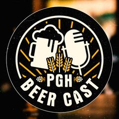 PGH Beer Cast