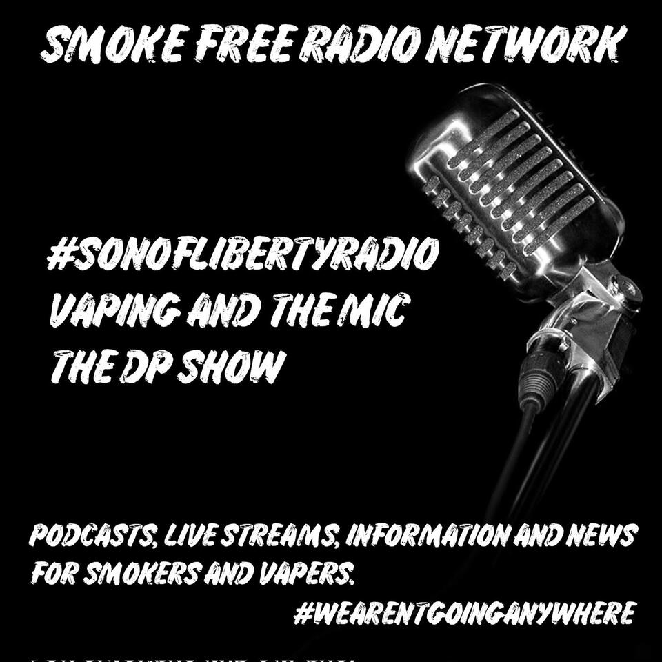 Smoke Free Radio Network's tracks