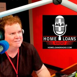 Home Loans Radio With Mortgage guy Don!