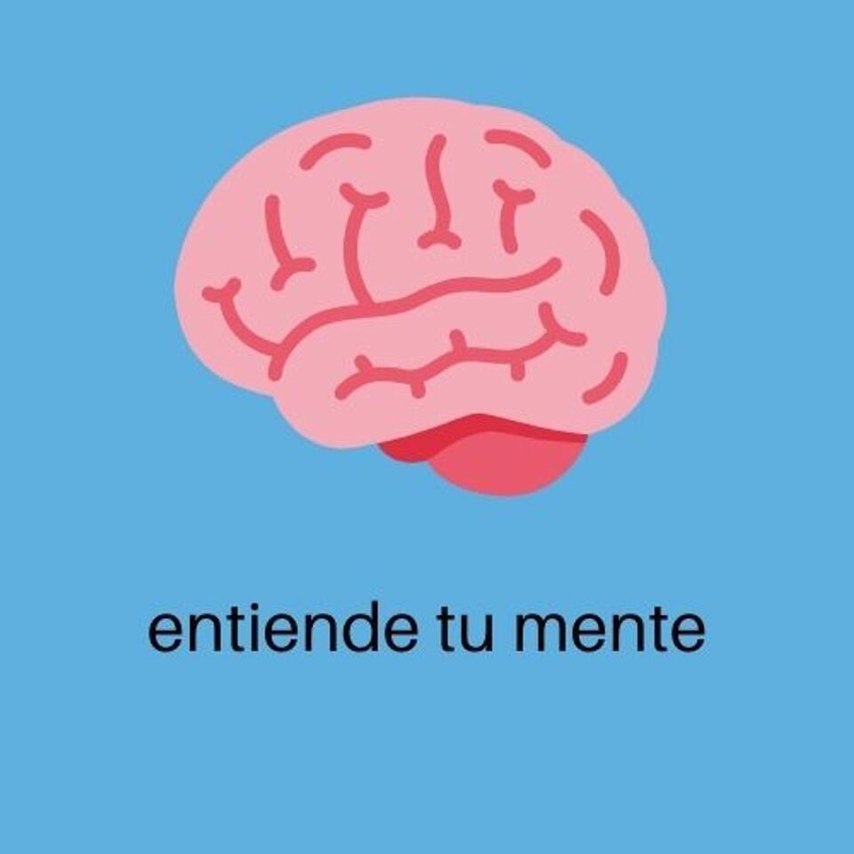 Entiende tu mente