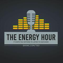 The Energy Hour PodCast