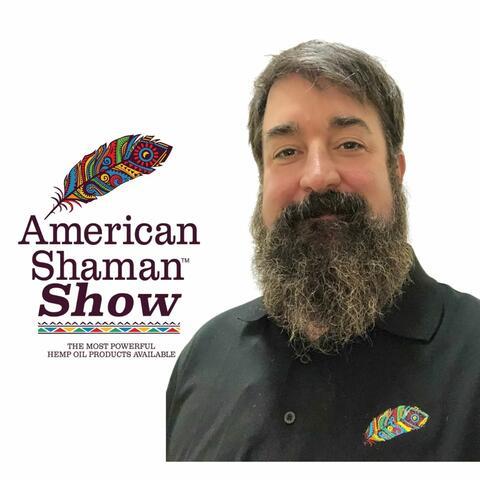 American Shaman Show