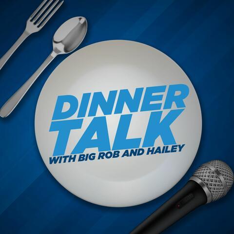 Dinner Talk