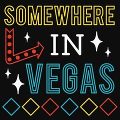 "Director Gillian Greene and Actress Eugenia Kuzmina Talk ""Fanboy"" - Somewhere in Vegas"
