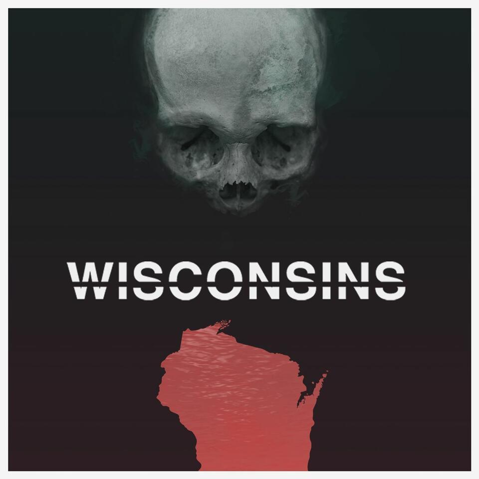 Wisconsins