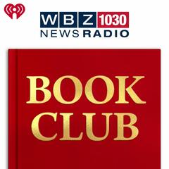 WBZ Book Club