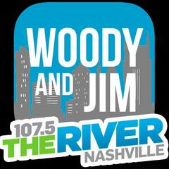 Woody and Jim Show