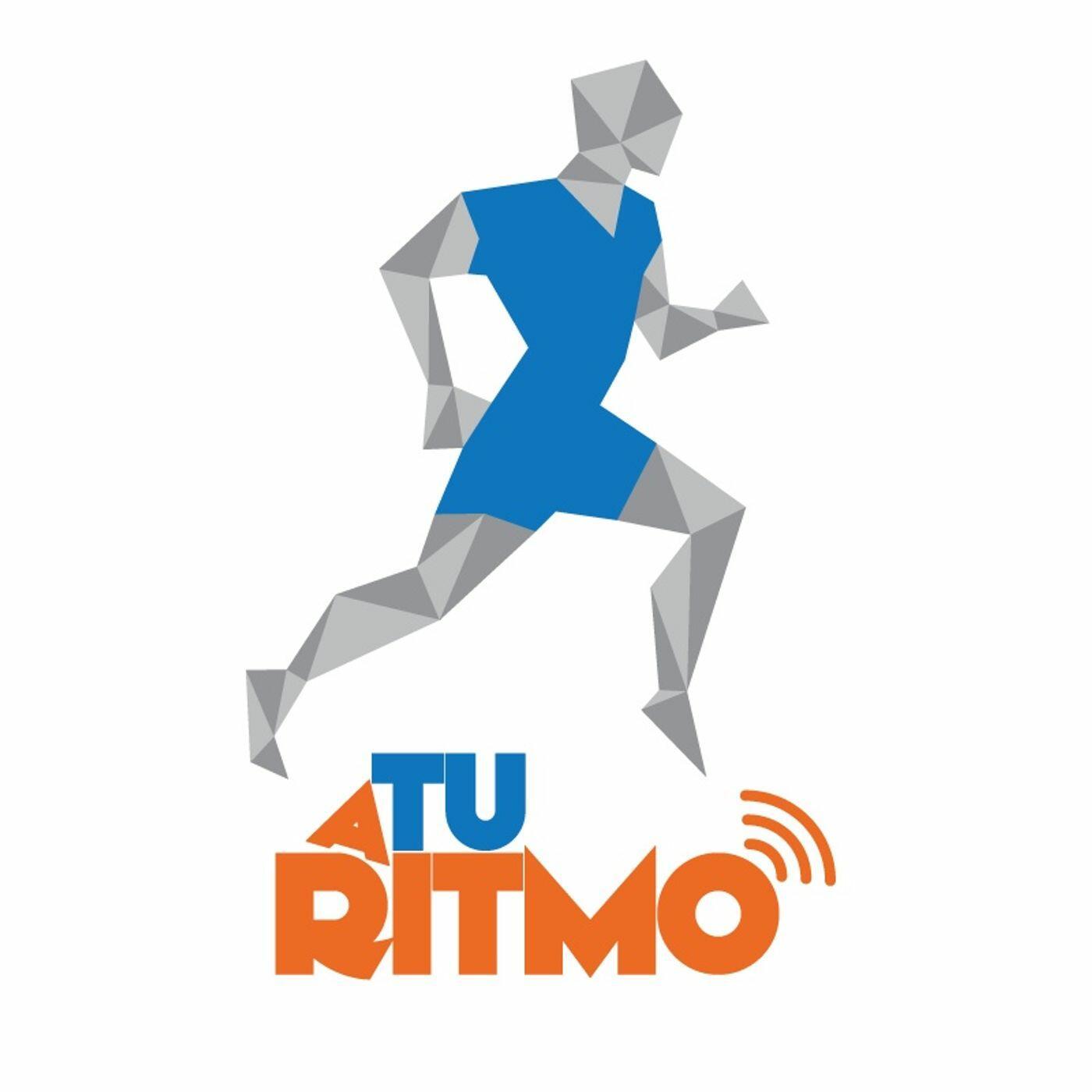 A tu Ritmo - Running Podcast