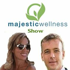 Majestic Wellness Show